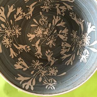 Tregear Pottery