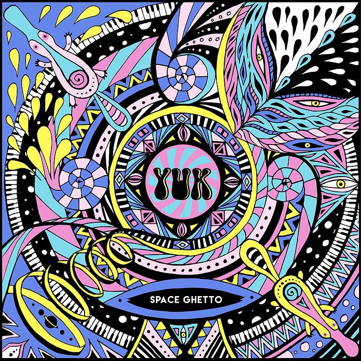 YUK-EP-web-high.jpg