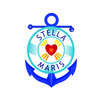 Stella Maris PRESS RELEASE support cruise ship crew CHRH.
