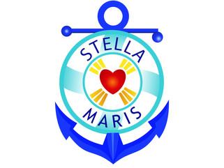 Stella Maris PRESS RELEASE support cruise ship crew CHRH.
