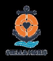 STELLA_MARIS_LOGO_2020%20centenario_edit