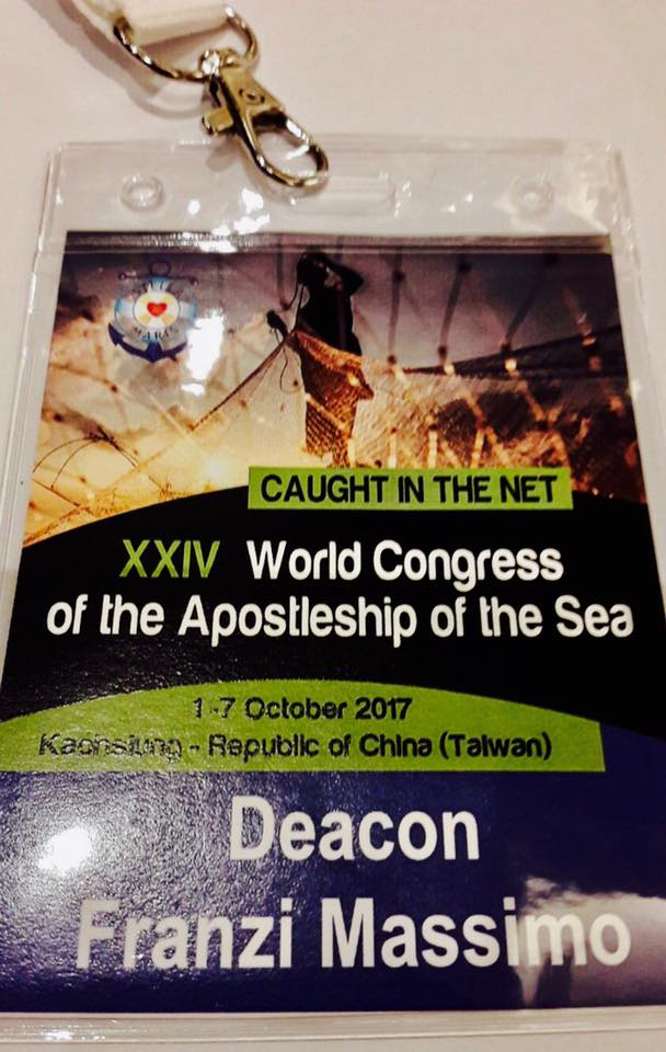 XXIV World Congress AOS