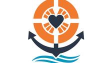 Stella Maris Genova - Messa di Pasqua per tutti i marittimi