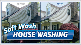 HouseWashing-Soft-800x450.jpg