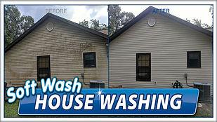 Josh-HOUSE-800X450.jpg