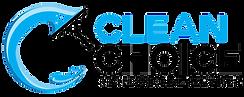 condensed horizontal Clean-Choice-Logo-F