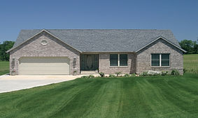 new-one-story-ranch-homes-hollybridge-on