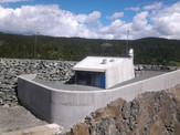 Nore I Kraftstasjon (2014)