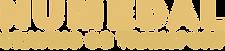 numt-logo-gjennomsiktig2.png