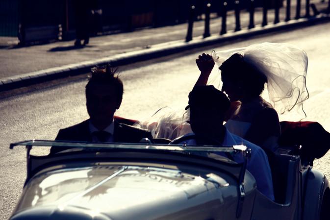 2011.07.30 - Nunta Alice si Mihai 205.JPG