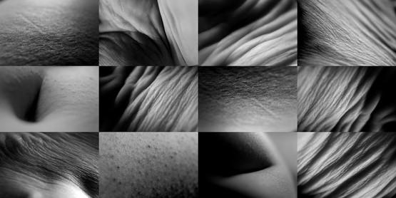 Untitled-2 - mica.jpg