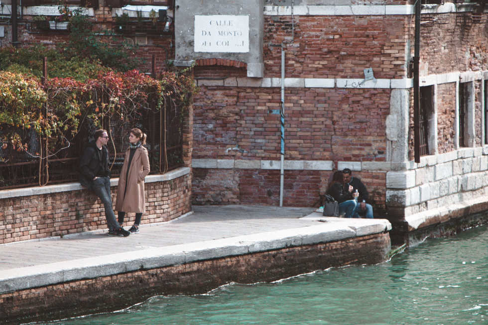 Venetia-9367.jpg