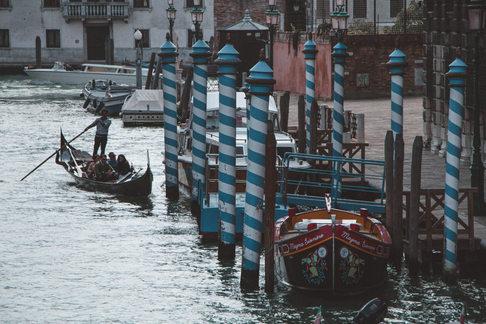 Venetia-9370.jpg
