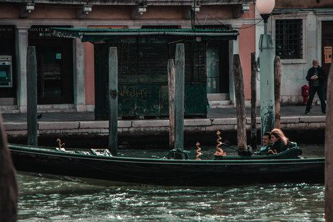Venetia-9351.jpg