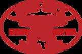 logo___0c35ac4efb31a1aed39d2f1376ad6d06.