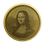 Thumbnail: ICON 2021 Proof-Like - 1oz 9999 Gold