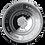 Thumbnail: Vivat Humanitas 2020 - 1oz 999 Silver