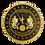 Thumbnail: Chronos 2021 Proof-Like - 1oz 9999 Gold