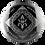Thumbnail: Vivat Humanitas - 1oz 999 Silver