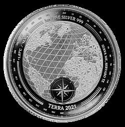 2021-tokelau-1-oz-silver-5-terra-proofli