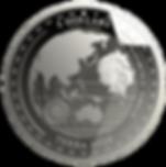 Terra 2020 BU obv.png
