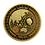 Thumbnail: Terra 2021 Proof-Like - 1/10oz 9999 Gold