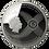 Thumbnail: Chronos 2019 - 1oz 999 Silver