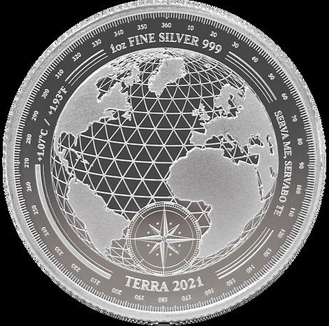 Terra BU 2021 Rev.png