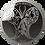 Thumbnail: Equilibrium 2019 - 1oz 999 Silver