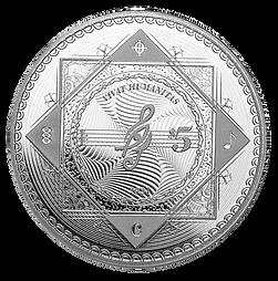 2021-tokelau-1-oz-silver-5-vivat-humanit