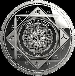 mince vsetky.536.png