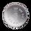 Thumbnail: Equilibrium 2020 - 1oz 999 Silver