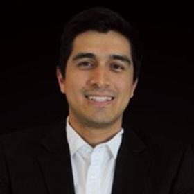 Marco Reyes*