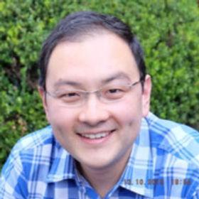 Akira Alejandro Kimura Velasco
