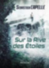 C1-Impression-SurLaRiveDesÉtoiles-12x17-
