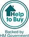 Help To Buy Scheme Accreditation