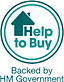Help To Buy Scheme Accredited Solicitor