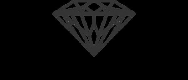 Diamond Beauty.png