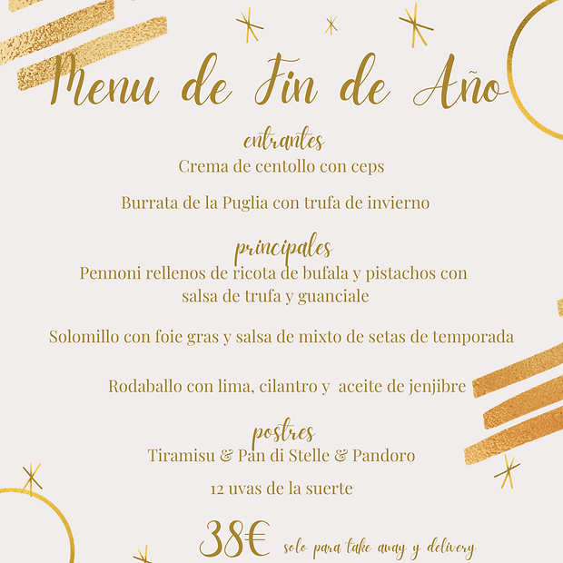 Menu de Nochevieja.png