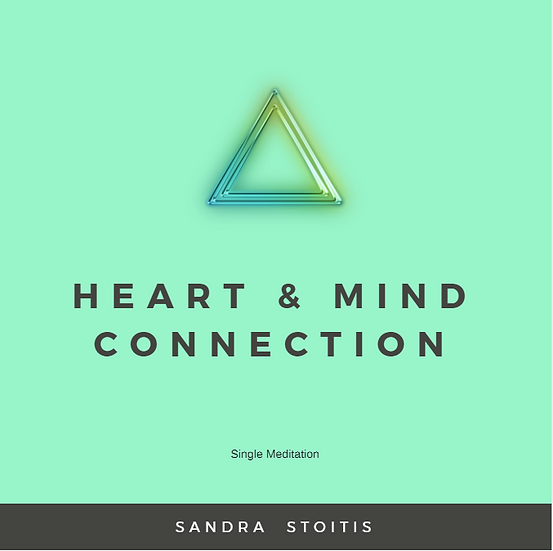 Heart & Mind Connection