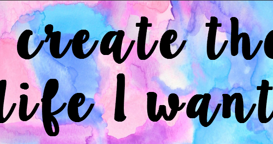 How to Create the Life You Desire!