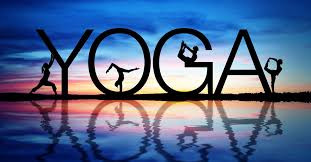 Yoga - All You Need To Know To Get Started!