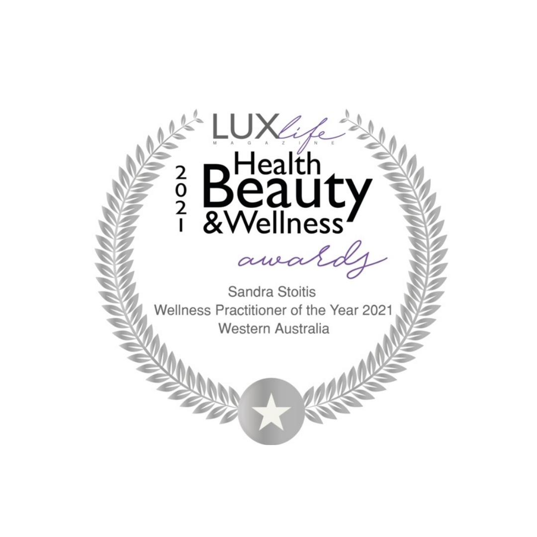 2021 Lux Award