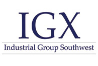 IGX_Logo