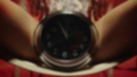 A002C021_181221_R3L0-Exposure.jpg
