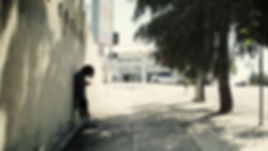 DSC01110.jpg
