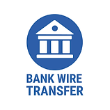 Bank-Wire-Transfer_250x250_color.png