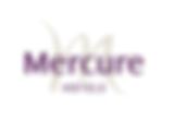 MERCURE+HOTEL.png