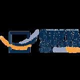 logo-chapka-assurance.png