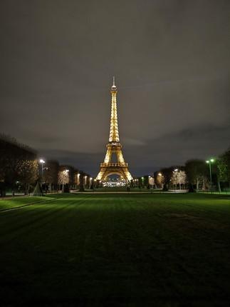 France - 2019